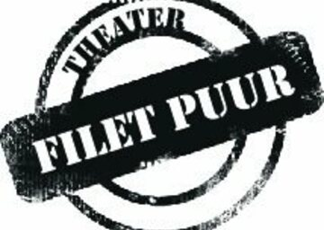 theater filet puur